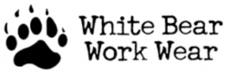 White Bear Workwear
