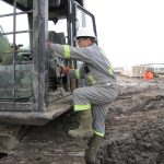 coveralls-at-work-4